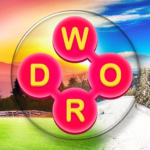 Word Season – Connect Crossword Game 1.24 MOD Unlimited Money