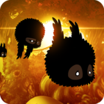 BADLAND MOD Unlimited Money