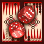 Backgammon Free – Lord of the Board – Table Game 1.4.814 MOD Unlimited Money