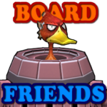 Board Game Friends 234players 16Games 32 MOD Unlimited Money