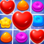 CandyDream 1.0.4 MOD Unlimited Money