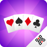 Card Games 105.1.25 MOD Unlimited Money