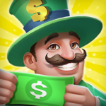 Cashman Blast MOD Unlimited Money