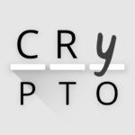 Cryptogram – word puzzles 1.15.12 MOD Unlimited Money