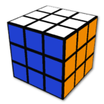 Cube Solver MOD Unlimited Money