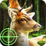 Deer Hunting 2020 hunting games free 5.0.5 MOD Unlimited Money