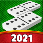 Dominoes – Classic Dominos Board Game 2.0.12 MOD Unlimited Money