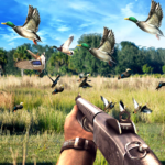 Duck Hunting Challenge 4.0 MOD Unlimited Money