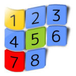 Fifteen Puzzle 1.0.7 MOD Unlimited Money