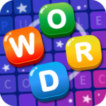 Find Words – Puzzle Game MOD Unlimited Money
