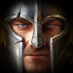 Fire and Glory Spartacus 1.0.017 MOD Unlimited Money