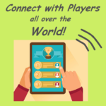 FreeCell with Leaderboards 78.2 MOD Unlimited Money