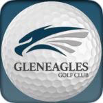 Gleneagles Golf Club OH 4.09.00 MOD Unlimited Money