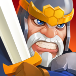 Hex Warriors – Turn based strategy multiplayer 1.18.27 MOD Unlimited Money