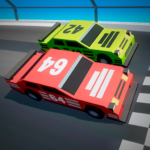 Idle Tap Racing 1.20.0 MOD Unlimited Money