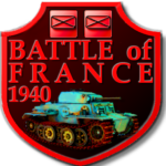 Invasion of France 1940 free 5.0.0.0 MOD Unlimited Money