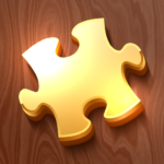 Jigsaw Puzzles – Puzzle Game 2.5.1 MOD Unlimited Money