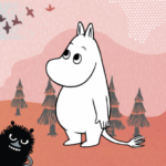Moomin Quest MOD Unlimited Money