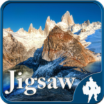 Mountain Jigsaw Puzzles MOD Unlimited Money