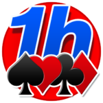 One Hour Poker 1.3.3 MOD Unlimited Money