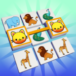 Onnect – Pair Matching Puzzle 5.10 MOD Unlimited Money