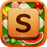 Piknik Slovo – Word Snack 1.5.2 MOD Unlimited Money