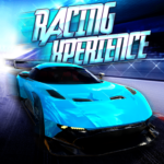 Racing Xperience Real Car Racing Drifting Game 1.3.3 MOD Unlimited Money