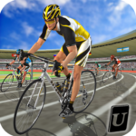 Real Bicycle Racing BMX Bicycle game 2021 3.0 MOD Unlimited Money