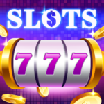 Royal Slots win real money 1.5.0 MOD Unlimited Money