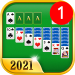 Solitaire – Classic Solitaire Card Games 1.4.9 MOD Unlimited Money