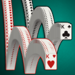 Solitaire – Offline Card Games Free 4.3.7 MOD Unlimited Money
