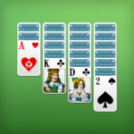 Solitaire free Card Game 2.3.0 MOD Unlimited Money