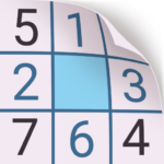 Sudoku Free Brain Puzzles MOD Unlimited Money