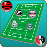 Table football 1.0.8 MOD Unlimited Money