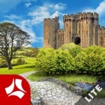 The Mystery of Blackthorn Castle Lite 4.2 MOD Unlimited Money