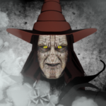 The REM Scary Witch Horror Escape Game 1.0.6 MOD Unlimited Money