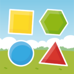 Baby Shapes Colors FREE MOD Unlimited Money