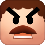 Beat the Boss 4 Stress-Relief Game. Hit the buddy MOD Unlimited Money