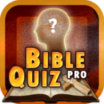 Bible Trivia MOD Unlimited Money