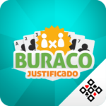 Buraco Justificado Mano a Mano MOD Unlimited Money
