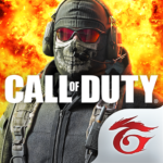 Call of Duty Mobile – Garena MOD Unlimited Money
