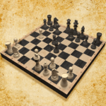 Chess Kingdom Free Online for BeginnersMasters MOD Unlimited Money