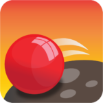 Draw a Line – Ball Games 2021 MOD Unlimited Money