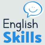 English Skills – Practice and Learn MOD Unlimited Money
