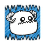 Guild of Dungeoneering MOD Unlimited Money