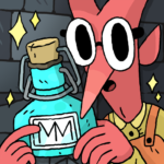 Miracle Merchant MOD Unlimited Money