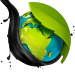 Save the Earth Climate Strike MOD Unlimited Money