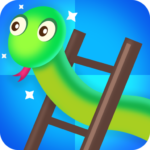 Snakes and Ladders Plus MOD Unlimited Money