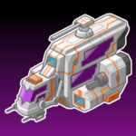 Space Life MOD Unlimited Money