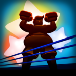 Election Year Knockout – 2020 Punch Out Boxing 1.3.0 MOD Unlimited Money